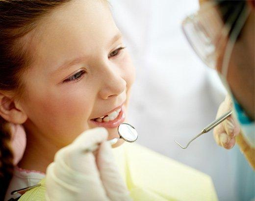 Orthodontics for Children Albany CA