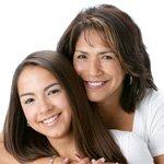orthodontics-testimonial-albany-ca
