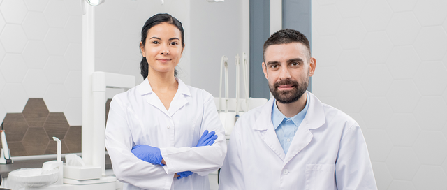Orthodontists vs Dentists